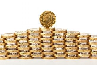 saving-coin-768x512.jpeg