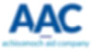 Achisomoch aid company
