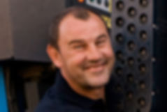 Miroslav Hlouch