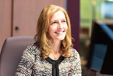 Margit Schwarzbauer