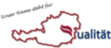 Lochmann Qualität, österreichische Qualität