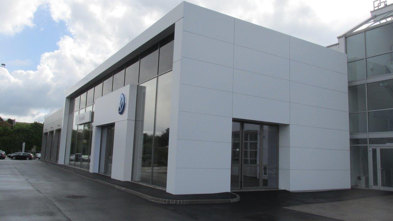 Autohaus Stipschitz