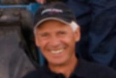 Josef Triller