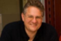 Christian Lochmann, Geschäftsführer der Stahlbau Lochmann GmbH & Co KG