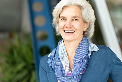 Helga Lochmann