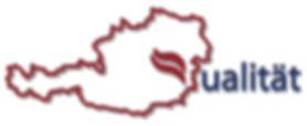 Österreichische Qualität im Metallbau