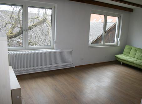 Wohnung in Wolkersdorf zu vermieten