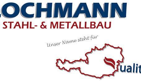 WIG MAG Schweisser gesucht: