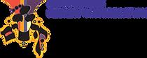 IHC logo (2).png
