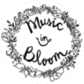 music in bloom round.png