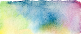 watercolor bottom.png