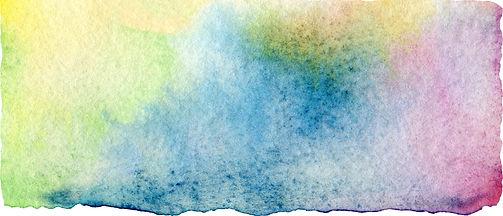 watercolor bottom_edited_edited.jpg