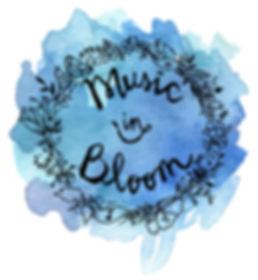 MiB 2020 Icon Watercolor.jpg