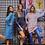 Thumbnail: Alessandra Dress