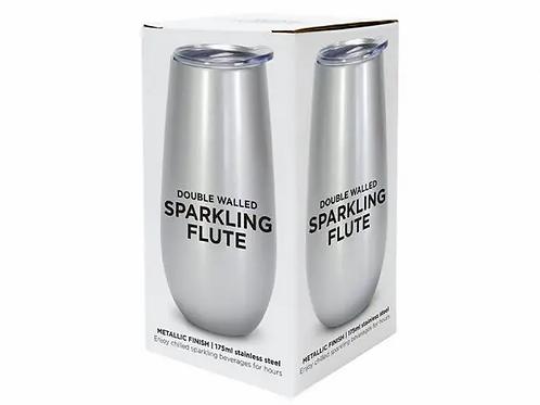 Sparkling Flute