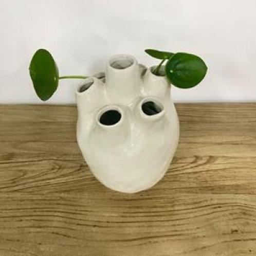 Botanica Vase