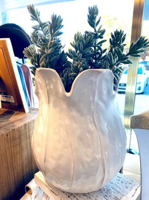 Mode Tulip Vase