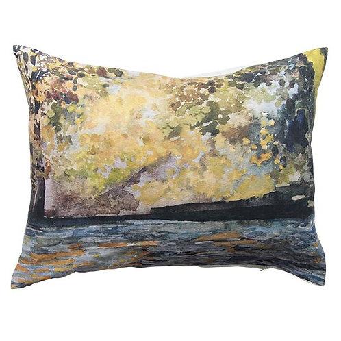 Lakeside Cushion