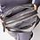 Thumbnail: Harlem Crossbody Bag- Black