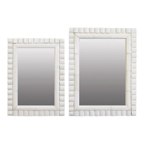 Sienna  Bone Inlay Frame