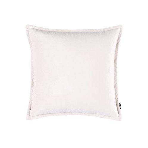 Lester Cushion- Off White