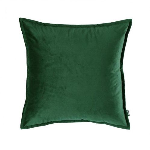 Lester Cushion- Emerald