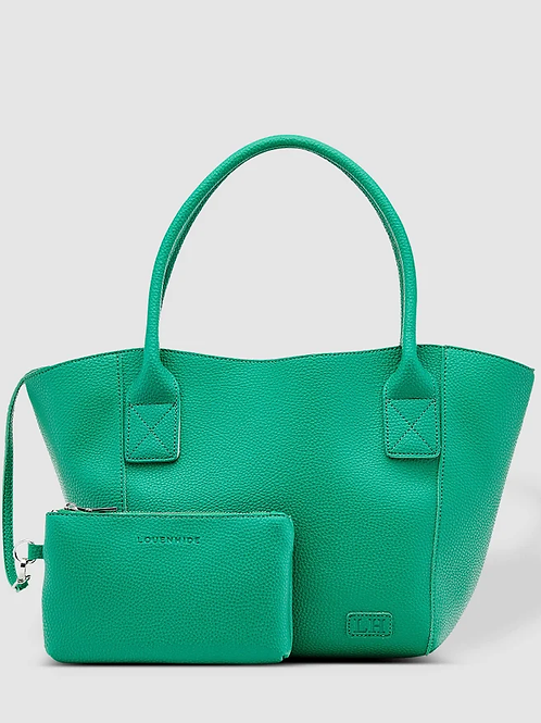 Baby Switch Bag - Green
