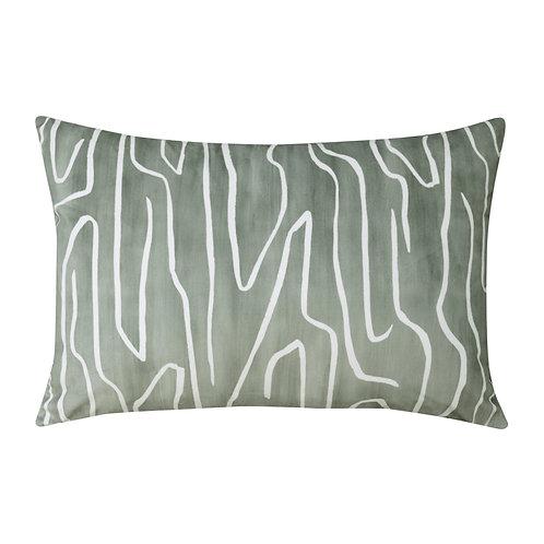 Crevice Cushion Sage