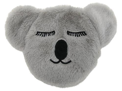 Koala Hottie