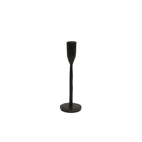 Dax Candle Holder 20cm