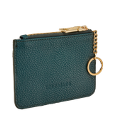 Maple Purse - Teal