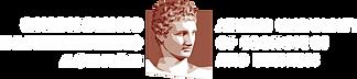 logo_opa.png