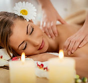 Woodlands-Swedish-Massage.jpg