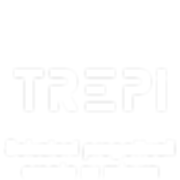 Scritte logo bianche misura.png