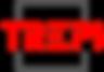 Logo Trasparente small.png