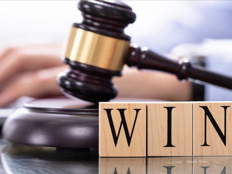 How To sue Creditors And Win Without A Lawyer (Step By Step User Guide)
