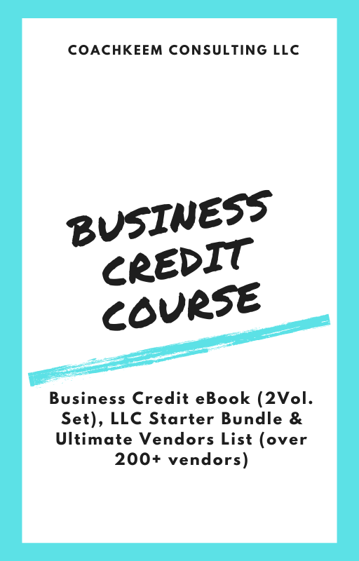 Business Credit Course Pic.png