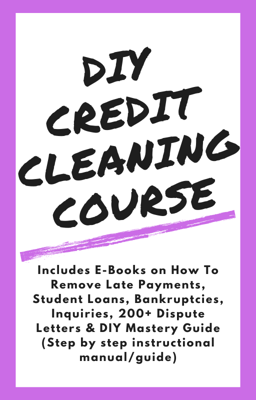 Credit Cleaning Course Pic.png
