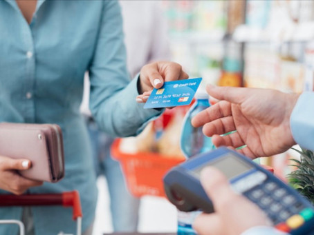 Credit Card and Spending Information for Those New To Credit!!!