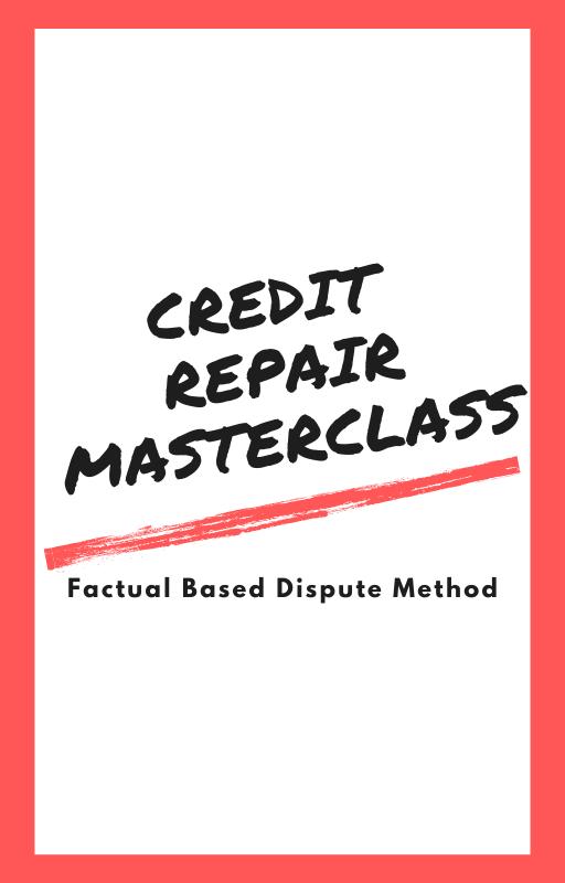 Credit Repair MasterClass Pic.png