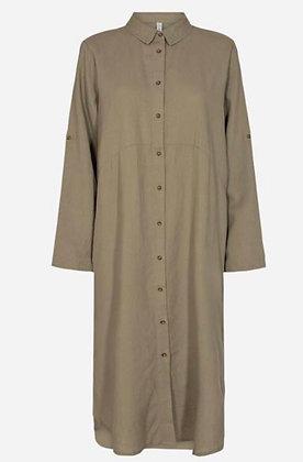Soyaconcept Ina Dress