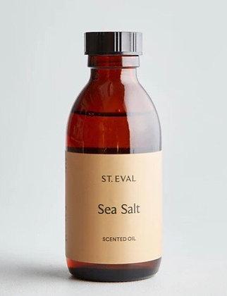 St. Eval Diffuser Refill 'Sea Salt'