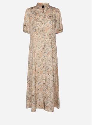 Soyaconcept Palas Dress