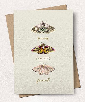 Greeting Cards by Stephanie Davies