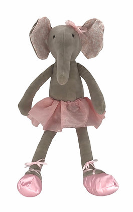 Wilberry Dancer Elephant
