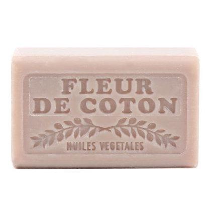 Grand illusions Soap Cotton Milk