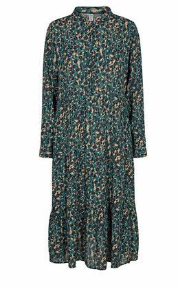 Soyaconcept Lioba Dress