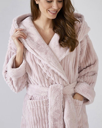 Pretty You London Cloud Robe