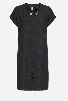 Soyaconcept Ingela Dress