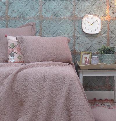 Forever England Bedspread